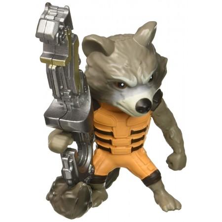 Jada Metals Guardians Of The Galaxy Rocket Raccoon