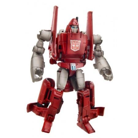 Transformers Combiner Wars Legends Powerglide