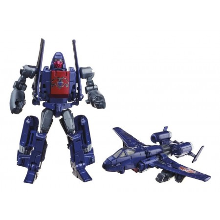 Transformers Combiner Wars Legends Viper