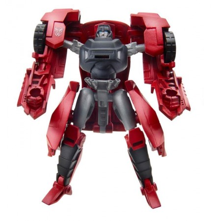 Transformers Combiner Wars Legends Windcharger
