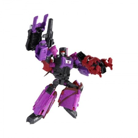 Transformers Legends LG-34 Mindwipe