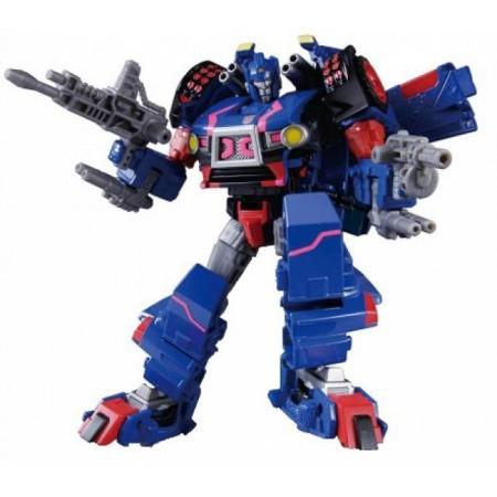 Transformers LG-20 Skids