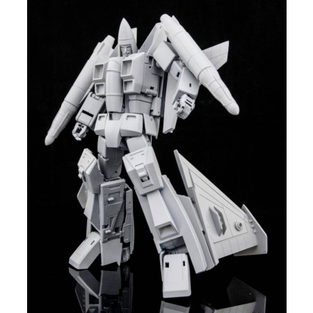 Maketoys Re:Master MTRM-15 Endgame & Wing Fillers
