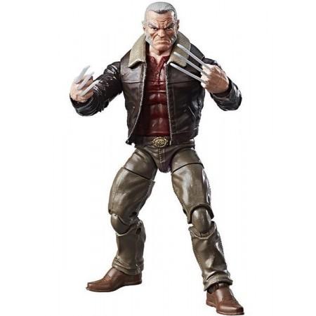 Marvel Legends X-Men Old Man Logan