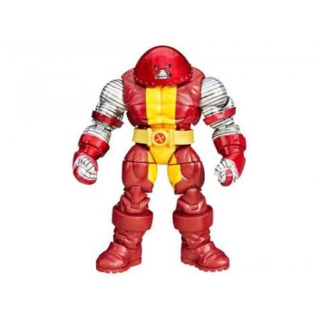 Marvel Infinite 3.75 Inch Colossus ( Juggolossus )