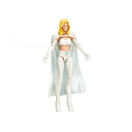 Marvel Infinite 3.75 Inch Emma Frost
