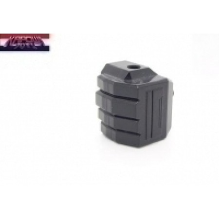 Metroplex Left Fist (A) Transformers G1 Part