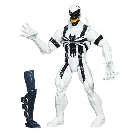 Marvel Legends Infinite Anti-Venom