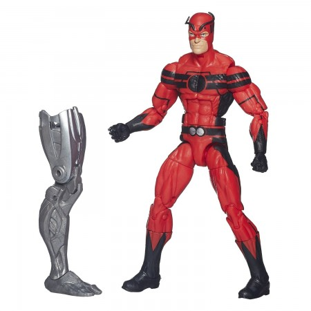 Marvel Legends Infinite Giant Man