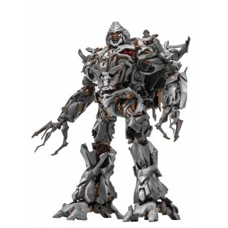 Transformers MPM-08 Movie obra maestra Megatron