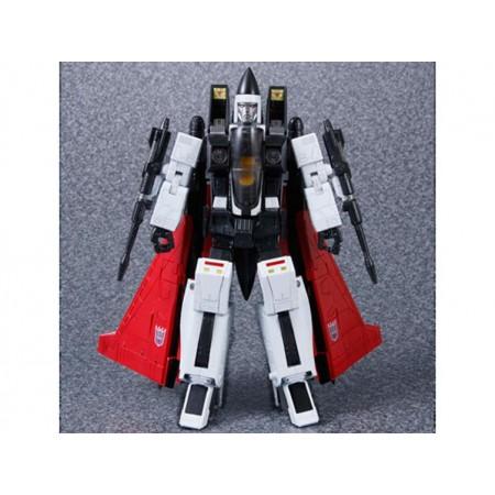 Transformers Masterpiece MP-11NR Ramjet - VERSION 1 PLEASE READ