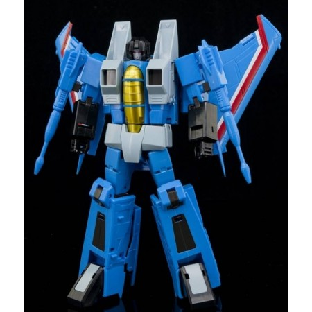 Maketoys MTRM-12 Lightning
