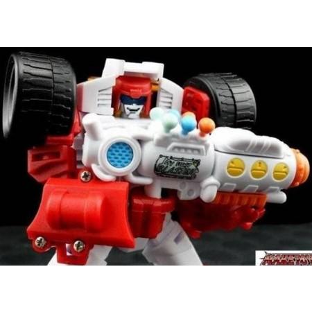 Maketoys My First Blaster