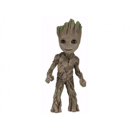 NECA Guardians Of The Galaxy Vol 2 30 Inch Groot