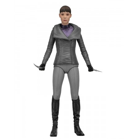 NECA Blade Runner 2049 Luv 7 Inch Action Figure
