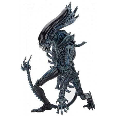"Aliens 7"" Figure Series 10 Gorilla Alien Action Figure"