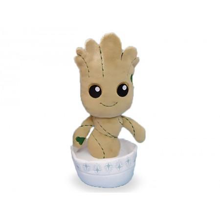 Kidrobot Plush Groot