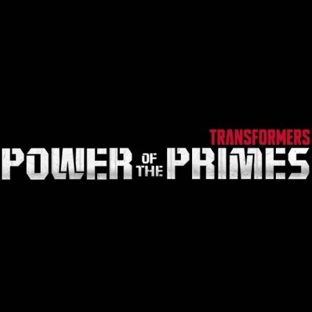 Transformers Power Of The Primes Wave 2 Voyager Set of 2