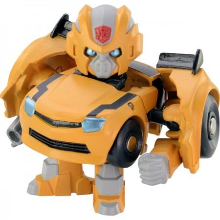 Transformers QT-24 Bumblebee