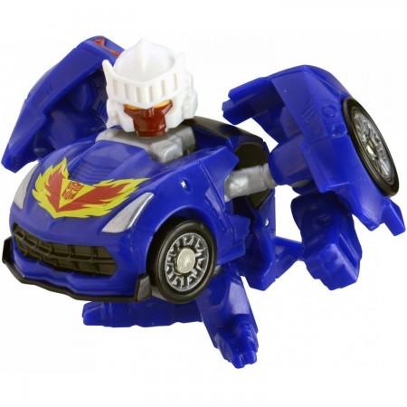 Transformers QT-17 Tracks