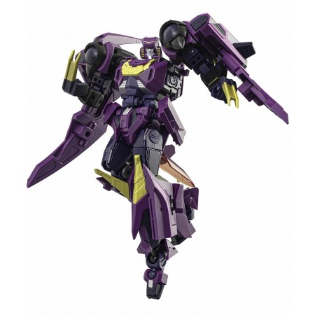 Mastermind Creations R-41 Ultio TFCon 2019 Exclusive