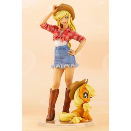 My Little Pony Bishoujo Rainbow Dash 1/7 Estatua