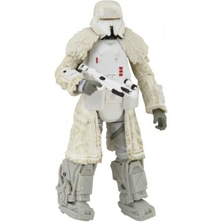 Star Wars The Vintage Collection Range Trooper