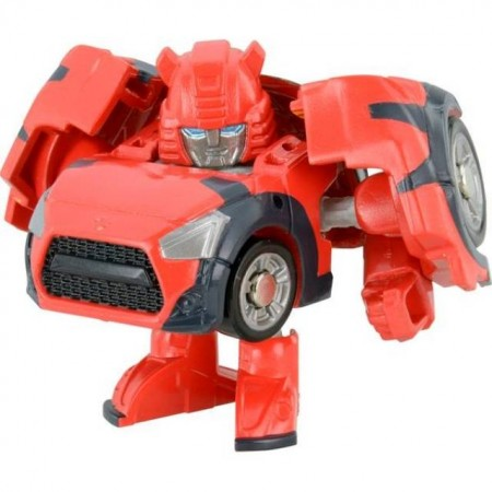Transformers QT-28 Cliffjumper