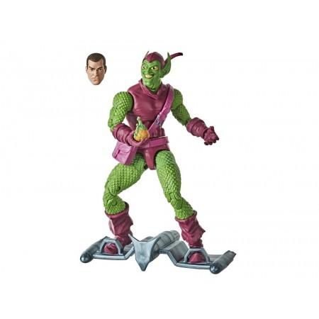 Marvel Legends Retro Collection Green Goblin