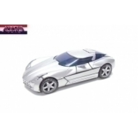ROTF Deluxe Sideswipe Transformers PRE-OWNED