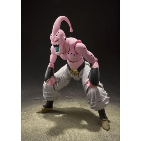 Dragon Ball S.H Figuarts Majin Buu Evil