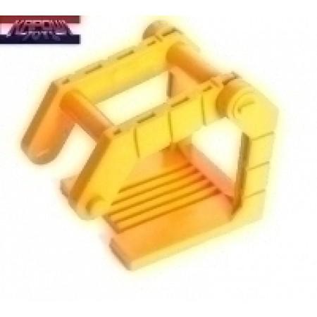 Scorponok Elevator Transformers G1 Part