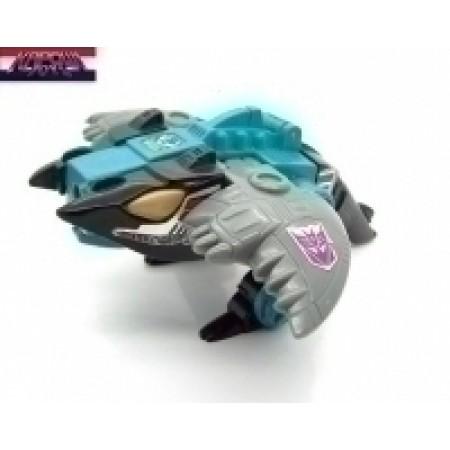 Seacon Seawing Transformers G1 Figure
