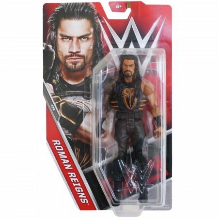 WWE Basic Series 74 Roman Reigns