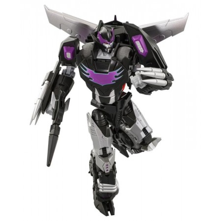 Mastermind Creations Reformatted R-27G Shadow Ghost Calidus