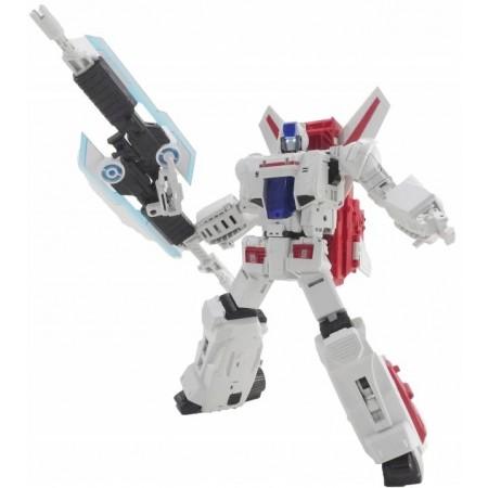 X2 Toys XT-10 Skycrusher