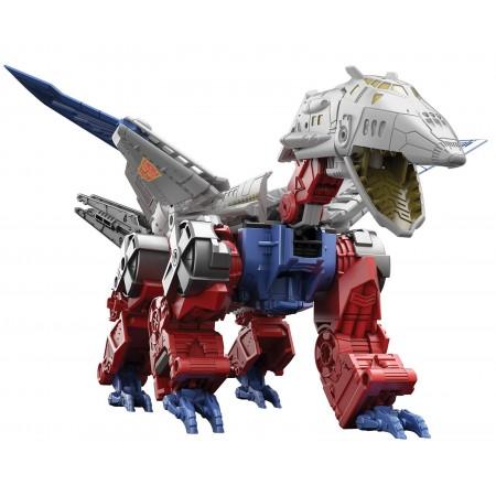 Transformers Combiner Wars Voyager Sky Lynx ( Skylynx )