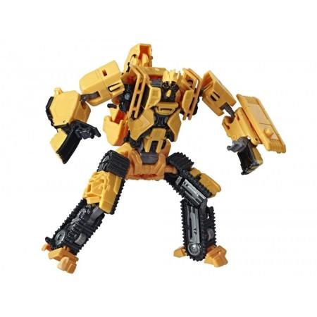 Transformers Studio Series Scrapmetal