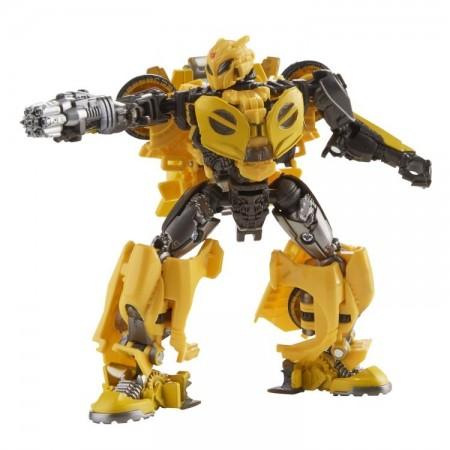 transformers studio series 70 b-127