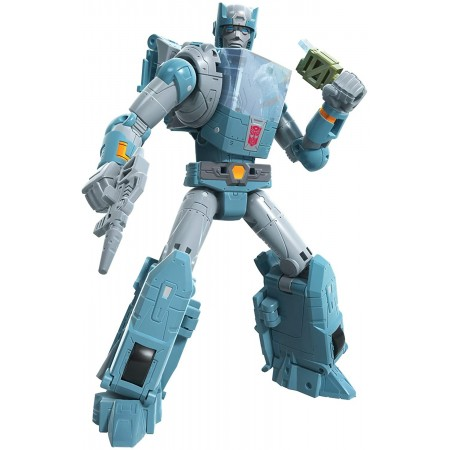 Transformers Studio Series 86 Deluxe Kup