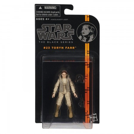 star wars black toryn farr