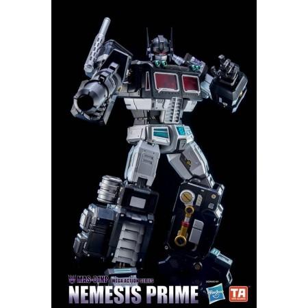 Toys Alliance MAS-01NP Nemesis Prime