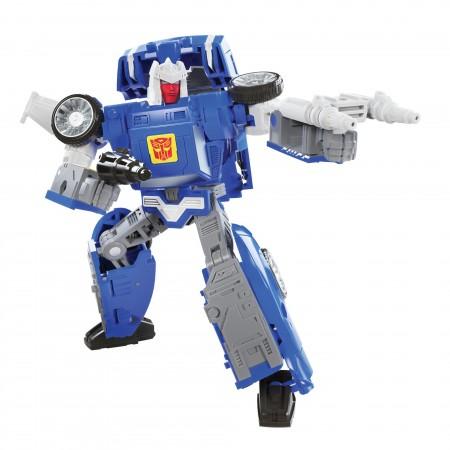 transformers kingdom tracks