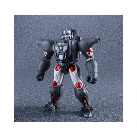 Transformadores MP-32 obra maestra Optimus Primal