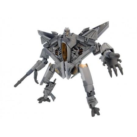 Transformers Movie 10th Anniversary MB-08 Starscream