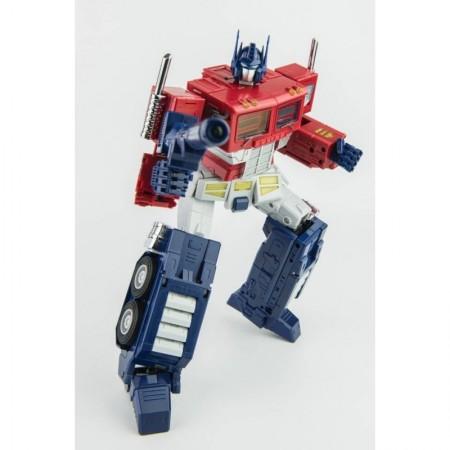 Toyworld Primorion TW-M01