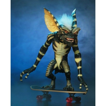 NECA Gremlins Ultimate Stripe 6 Inch Action Figure