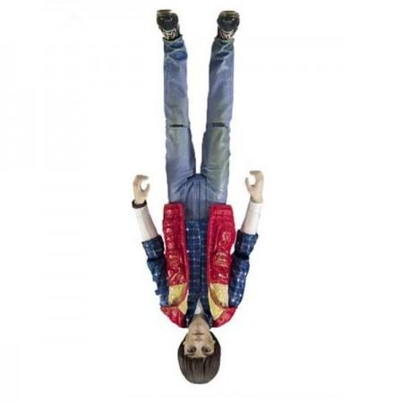 McFarlane Stranger Things Upside Down Will