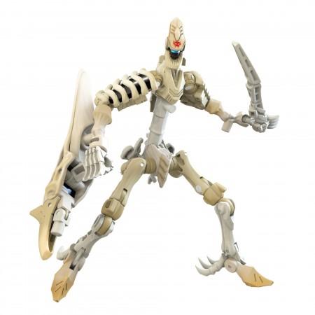 transformers kingdom wingfinger
