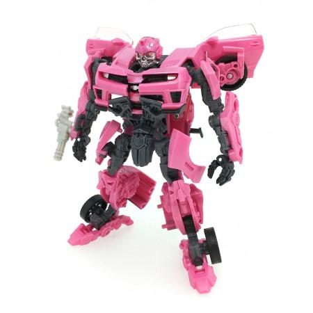 Transformers Movie The Best MB-EX Laserbeak